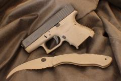 Pistols_4