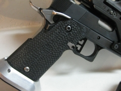 Polymer grip stippling_3