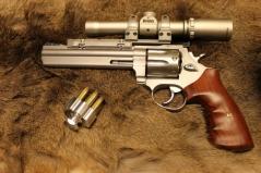 Custom Revolvers Refinished_11