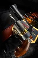 Custom Revolvers Refinished_4