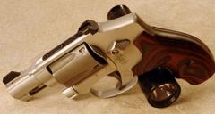 Custom Revolvers Refinished_6