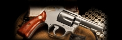 Custom Revolvers Refinished_8