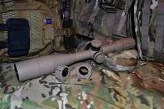 High end Manufactures scopes_10