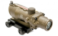 High end Manufactures scopes_12