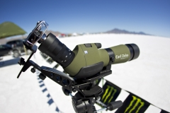 High end Manufactures scopes_14