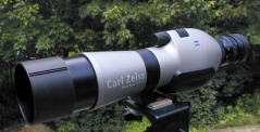 High end Manufactures scopes_15