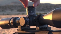 High end Manufactures scopes_4