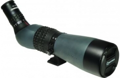 High end Manufactures scopes_6