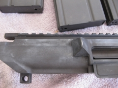 ar-10 before and after_1