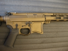 Ar-15 Burnt Bronze_1
