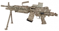 Ar-15 tactcial group_1