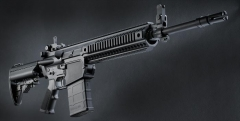Ar-15 tactcial group_5