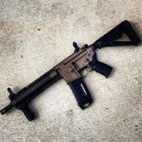 Ar-15 tactcial group_7
