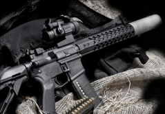 Highend Tactical projects_10