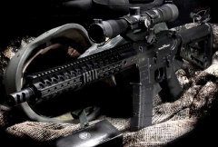 Highend Tactical projects_4