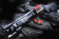 Highend Tactical projects_6