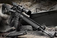 Highend Tactical projects_8
