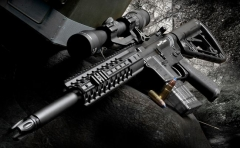 Highend Tactical projects_9