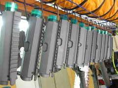 Manufactures Batch of ar-15 receivers_1