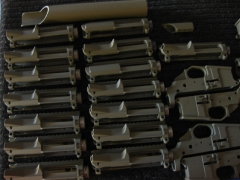 Manufactures Batch of ar-15 receivers_2