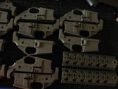 Manufactures Batch of ar-15 receivers_4