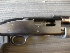 rusted shotgun before _2
