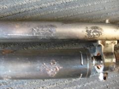 rusted shotgun before _3