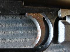rusted shotgun before _4