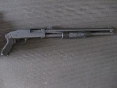 Rusty Shotgun After_2