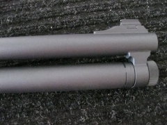 Rusty Shotgun After_4