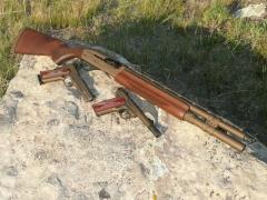 shotguns_2