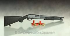 shotguns_5