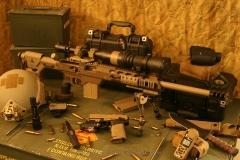 Tactical items _1