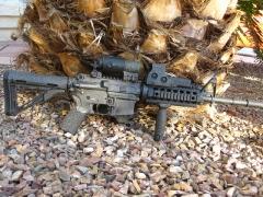 Tactical rifle accumulation_10