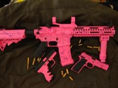 Tactical rifle accumulation_12