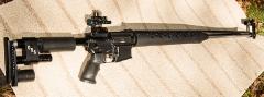 Tactical rifle accumulation_13
