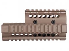 Tactical rifle accumulation_1
