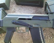 Tactical rifle accumulation_2