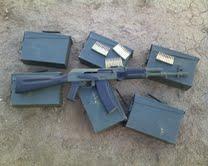 Tactical rifle accumulation_3