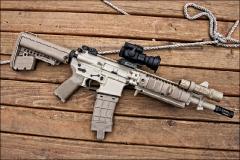 Tactical rifle accumulation_4