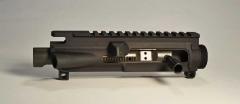 Tactical rifle accumulation_5