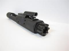 Tactical rifle accumulation_6