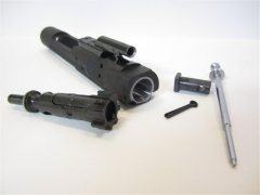 Tactical rifle accumulation_7