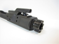 Tactical rifle accumulation_8