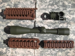 Tactical rifle accumulation_9