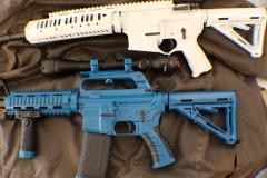 Tactical rifles_1