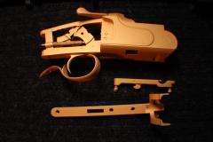 cerakote gun coatings by Acoating.com_1