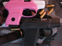 pink ruger lcp_1