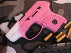 pink ruger lcp_2